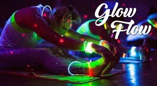 GO_FLOW_topochico_600x332.jpg