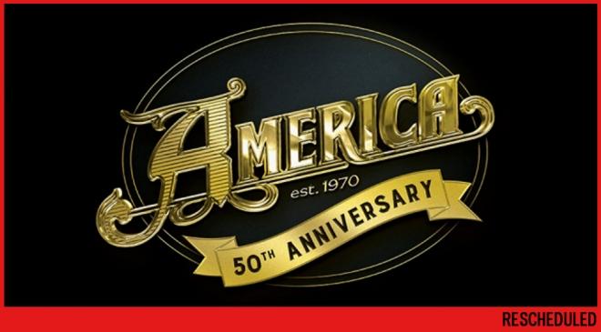 rescheduled_snipe-1000-America.jpg