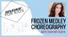 EDU2001 Broadway for Kids_Frozen_1000X553.jpg