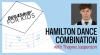 EDU2001 Broadway for Kids_Hamilton_1000x553.jpg