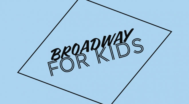 thumbnail_EDU2001-Broadway-for-Kids_1000x553.jpg