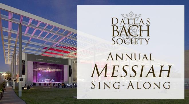 DBS Messiah Sing Along.jpg
