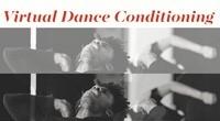 AMOC-Virtual_Dance.jpg