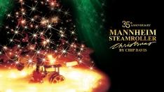 Mannheim_ChristmasXmasTour19_FBBoosted1000X553.jpg