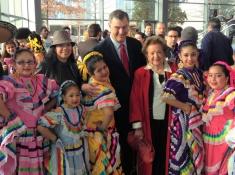 Anita-Martinez-with-Mayor-Mike-Rawlings-in-2013.jpg
