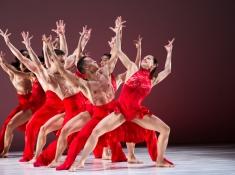 Ballet-Hispanico-in-Linea-Recta,-Photo-by-Paula-Lobo-1000.jpg