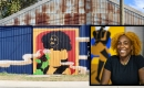 ArtsBridge-Mural-1000-3.jpg