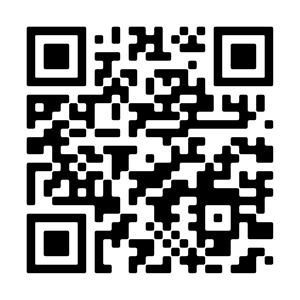 Noble ATTPAC QR URL.png