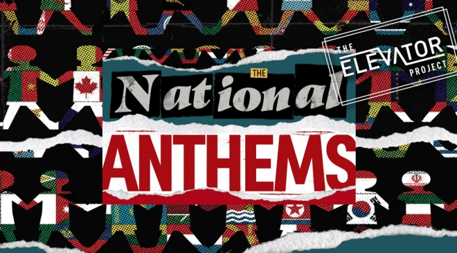 ELE2000-Web-Headers__NationalAnthems.jpg