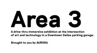 Area-3-with-Brought-to-you-by-Aurora---Corey-G.jpg