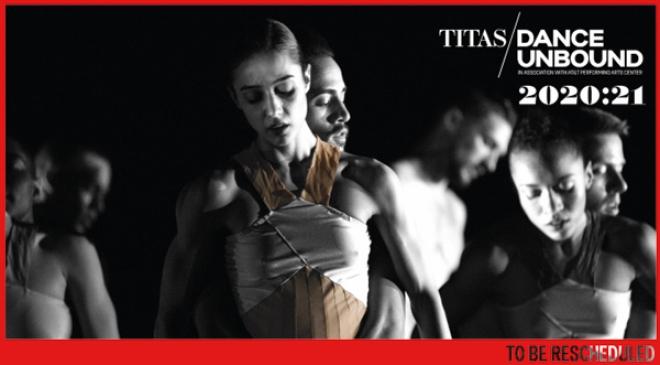 ballethispanicoTBR.jpg