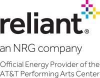 Reliant+NRG-SponsorLogo2015-4C.JPG
