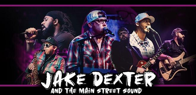 Banner1-JakeDexter.jpg