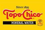 Topo-100Year.jpg