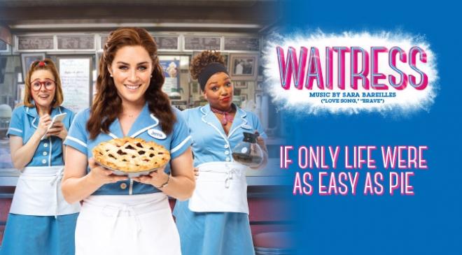 Horizontal_Waitress.jpg