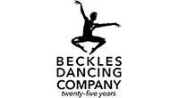 Beckles-KeepItMoving.jpg