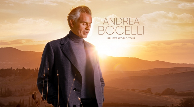 Bocelli-Dallas-11.4.21-665x374-23987c8e9c.jpg
