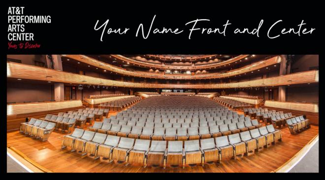 seat_naming.png