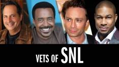 MKT2011 Vets of SNL_Email banner_1000x553.jpg