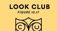 Look-Club.FIGURE.simple---Cedars-Union.jpg