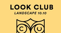 Look-Club.Landscape.simple---Cedars-Union.jpg