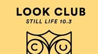 Look-Club.StillLife.simple-01---Cedars-Union.jpg
