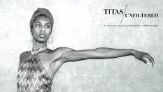 TTS2001-Season-21-22_web-banners__AIM_1000x553.jpg