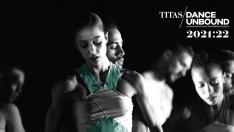 TTS2001-Season-21-22_web-banners__Ballet-Hispanico_1000x553.jpg