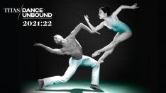 TTS2001-Season-21-22_web-banners__Ballet-X_1000x553.jpg