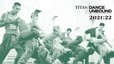 TTS2001-Season-21-22_web-banners__Rubberband_1000x553.jpg