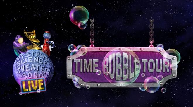 MST3K_Time_Bubble_1000X553.jpg
