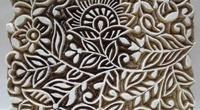 CAC-Block-Printing-on-Fabric---Diana-Pollak.jpg