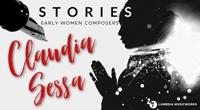 CS-YouTube-Banner---Lumedia-Musicworks.jpg