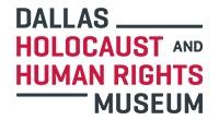 DallasHolocausst-Color-Logo-Driving the Change.jpg