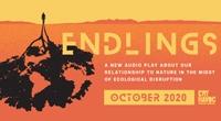 Endlings_1920x1080_October2.jpg
