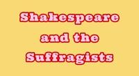 shakespeare-suffragists---Marie-Facini.jpg