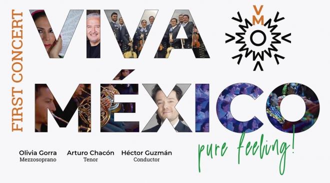 viva-mexico-attpac-web-1000.jpg