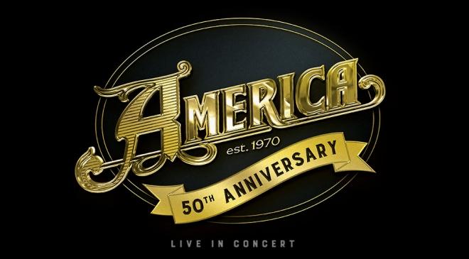 America-2.jpg