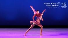 DBDT-Encore_DancingBeyondBordersWest2022_ATTPAC_1000x553-01.jpg