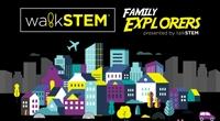 talkSTEM_FamilyExplorers-LP_IntoGraphic.jpg