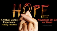 BWD-Hope.jpg