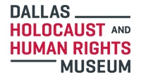DHHRM-LunchnLearn-DallasHolocausst-Color-Logo.jpg
