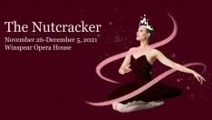 ATTPAC-Nutcracker.jpg