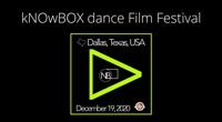 NBFF-Dallas-Image---Martheya-Nygaard.jpg