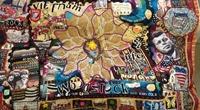 SixthFloor-60s-Kennedy-Woodstock---SixthFloorMuseum.jpg