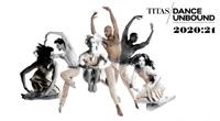 TITAS-Parsons200X110.jpg