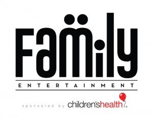 FamilyEntertainment_logo.jpg