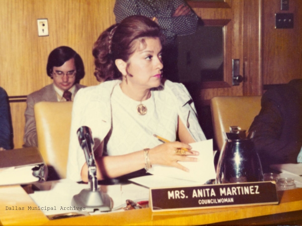 Councilmember-Anita-Martinez,-courtesy-Dallas-Municipal-Archives.jpg