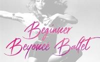 AMOC-bey-ballet_promo---Avery-Jai.jpg