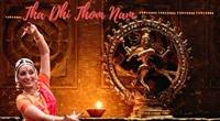 ASD-Tha-Dhi-Thom-Nam-Featuring-Nanditha-N---Sh.jpg
